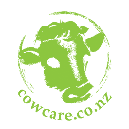 Cowcare Ltd